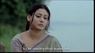 3 on a bed bengali film complet